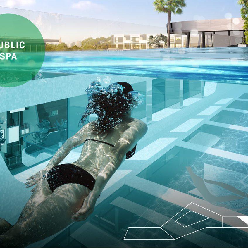 SPA-Green-Resort-22