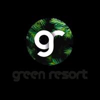logotyp-GR-loaderico