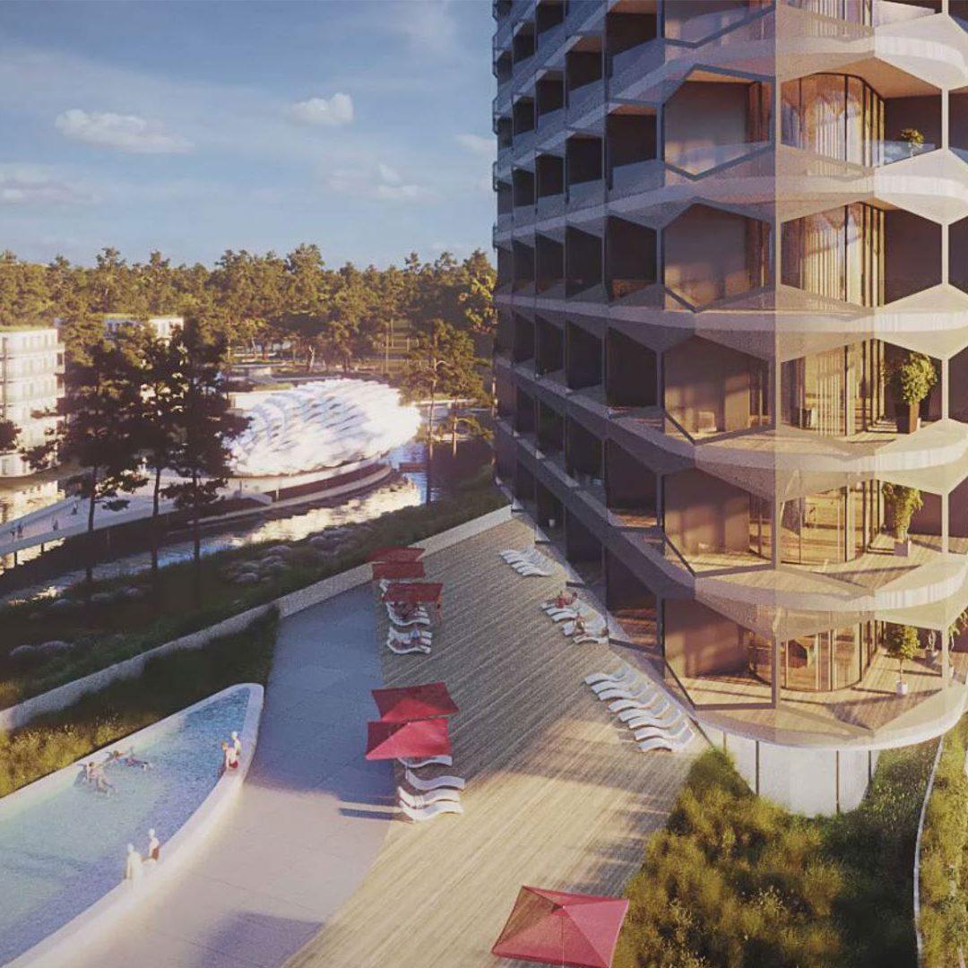 prezentace_hotel_fin_2-27